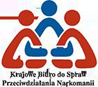 Krajowe Biuro do Spraw Przeciwdziałania Narkomanii