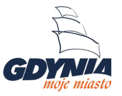 http://opitu.pl/wp-content/uploads/2016/11/gdynia_logo.png