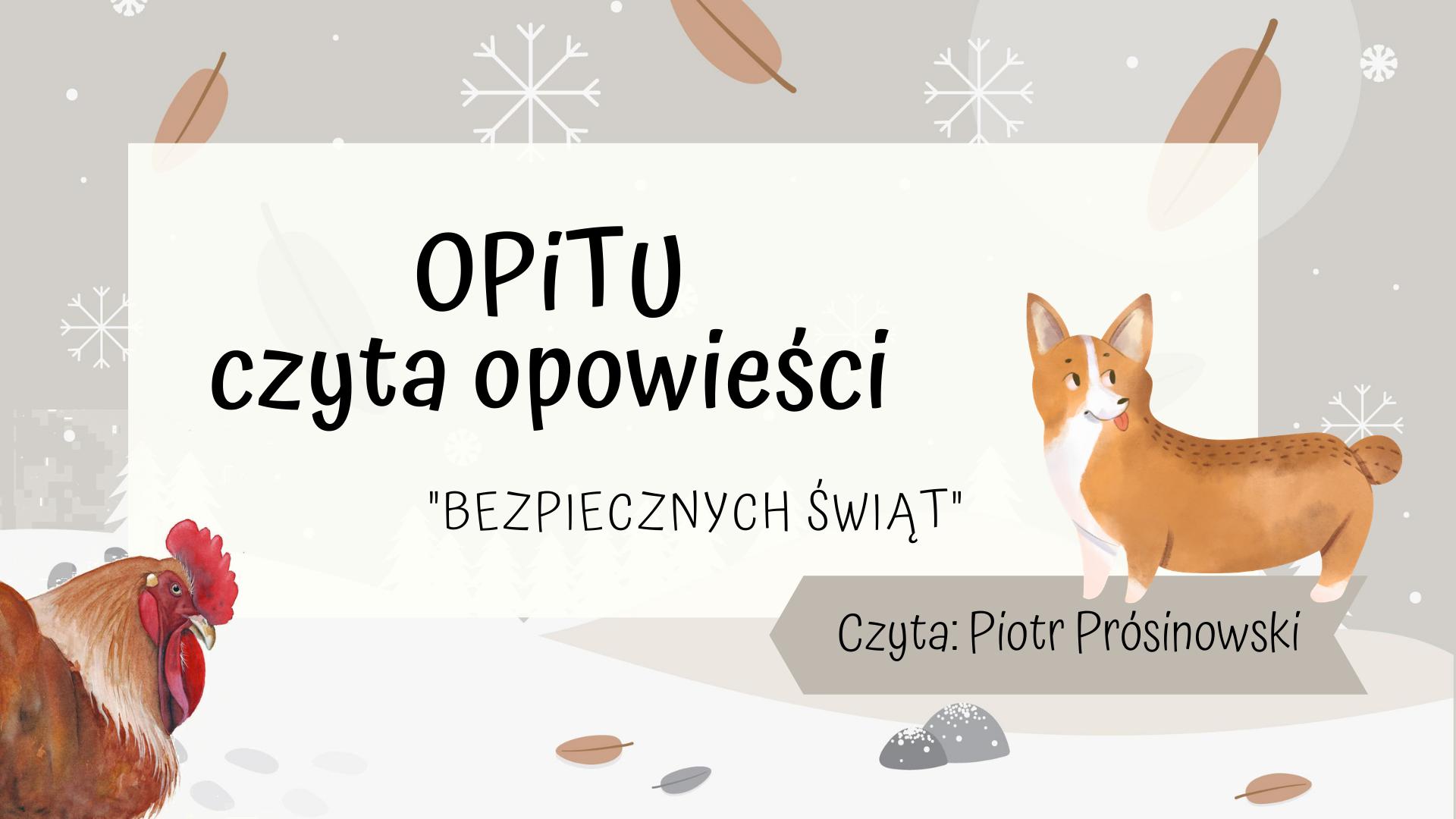 okladka_kura