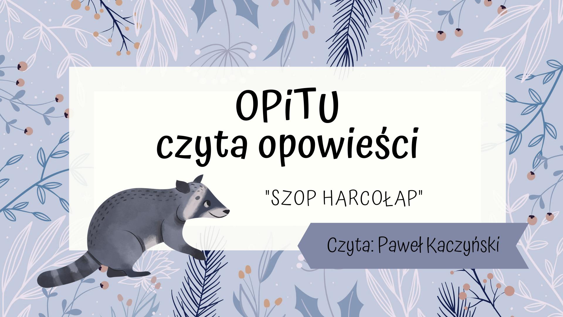 okladka_szop